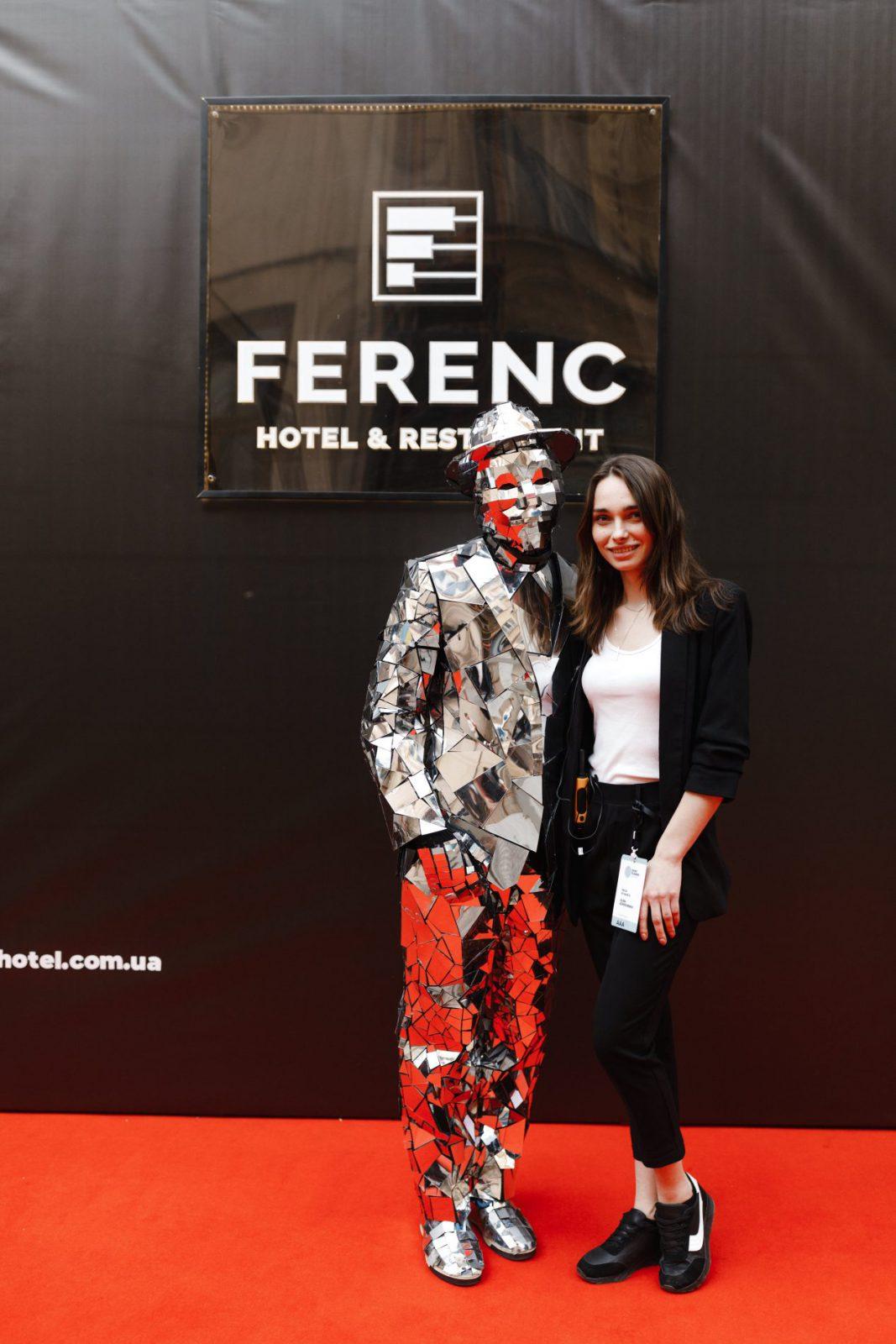 Ferenc0045