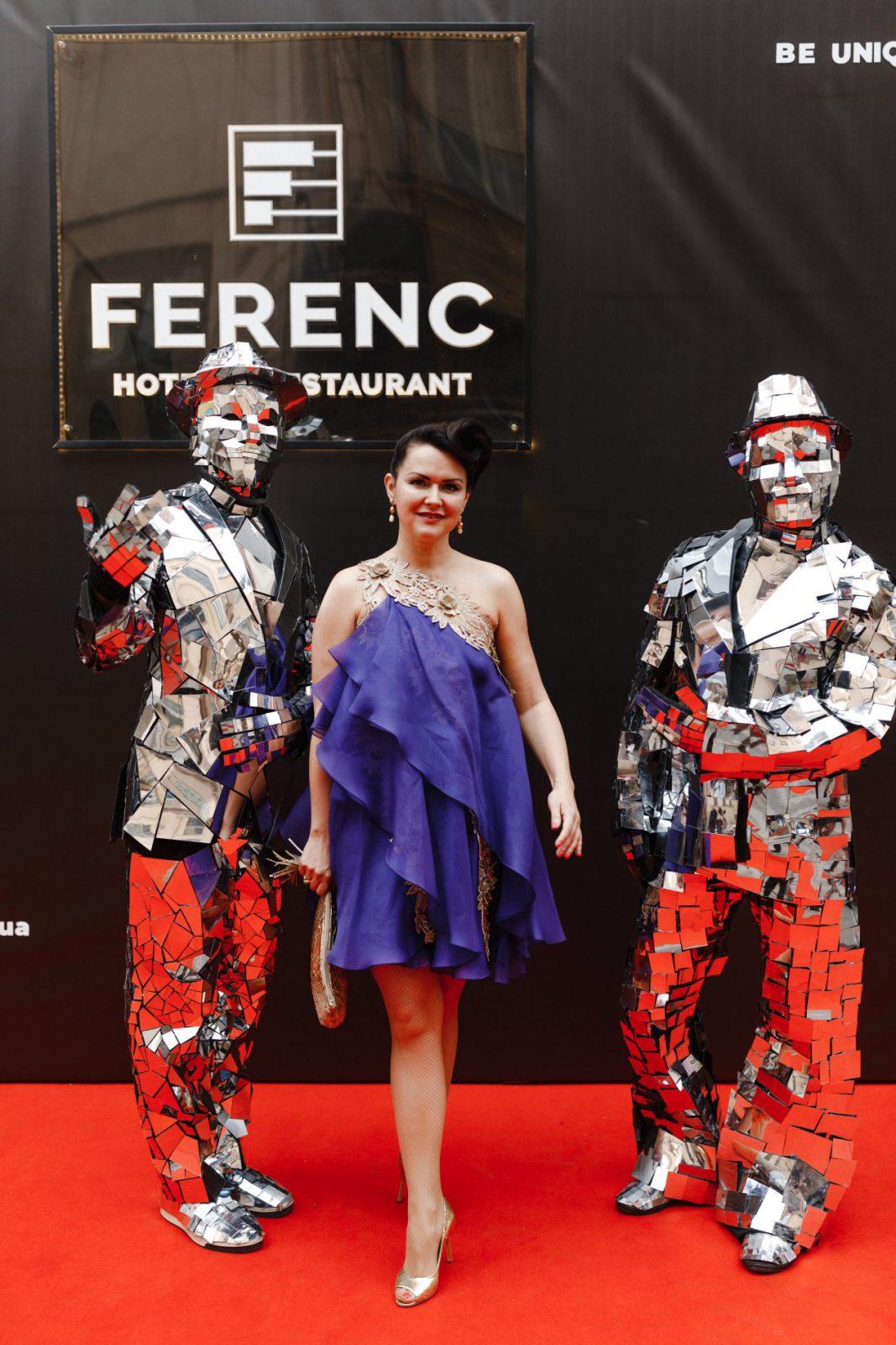 Ferenc0053