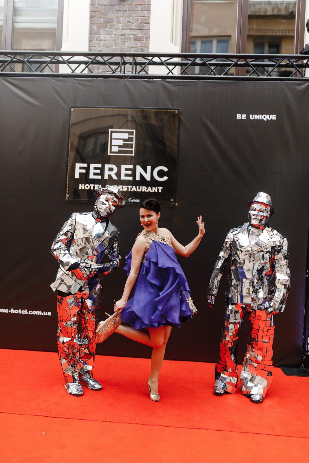 Ferenc0054
