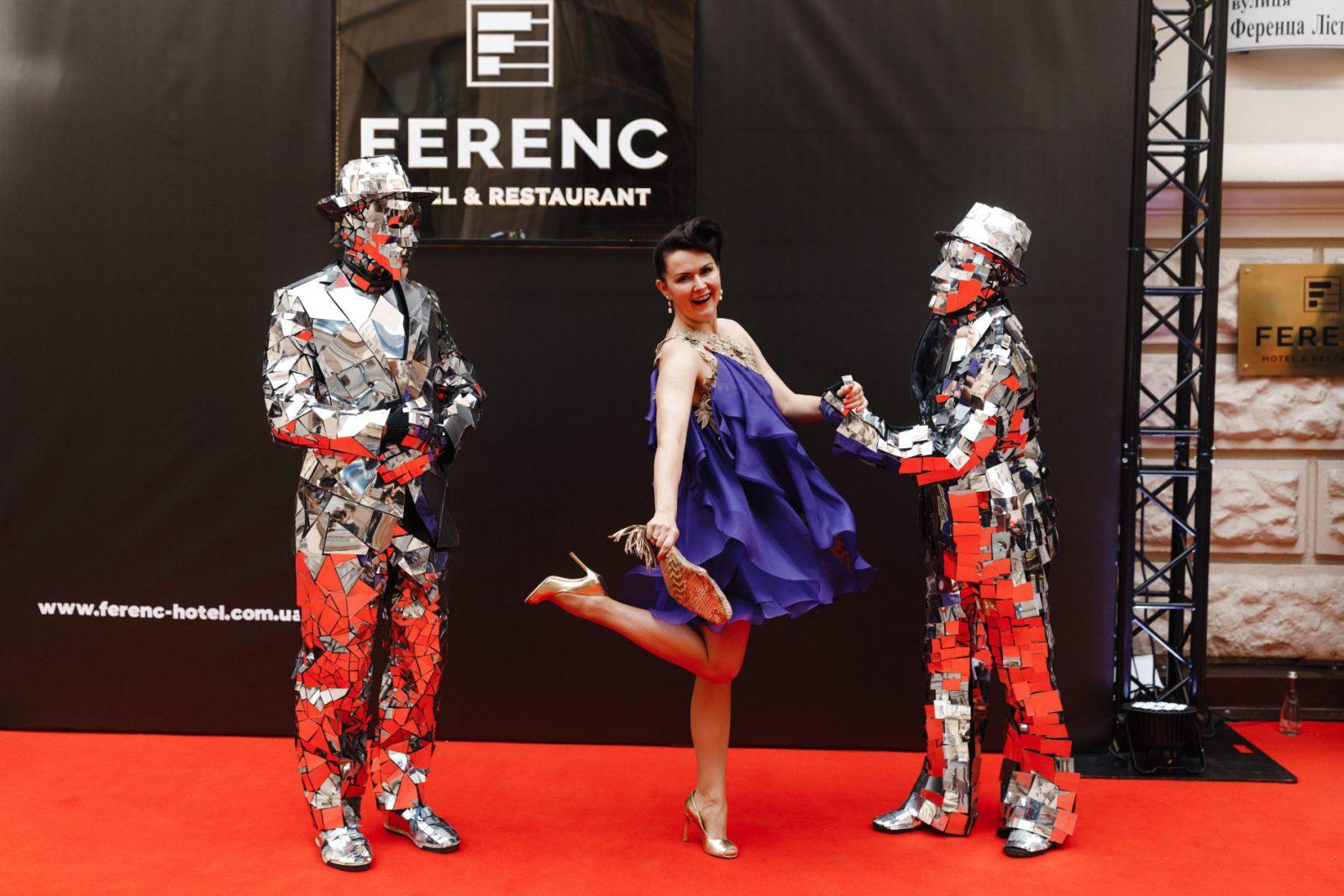 Ferenc0055