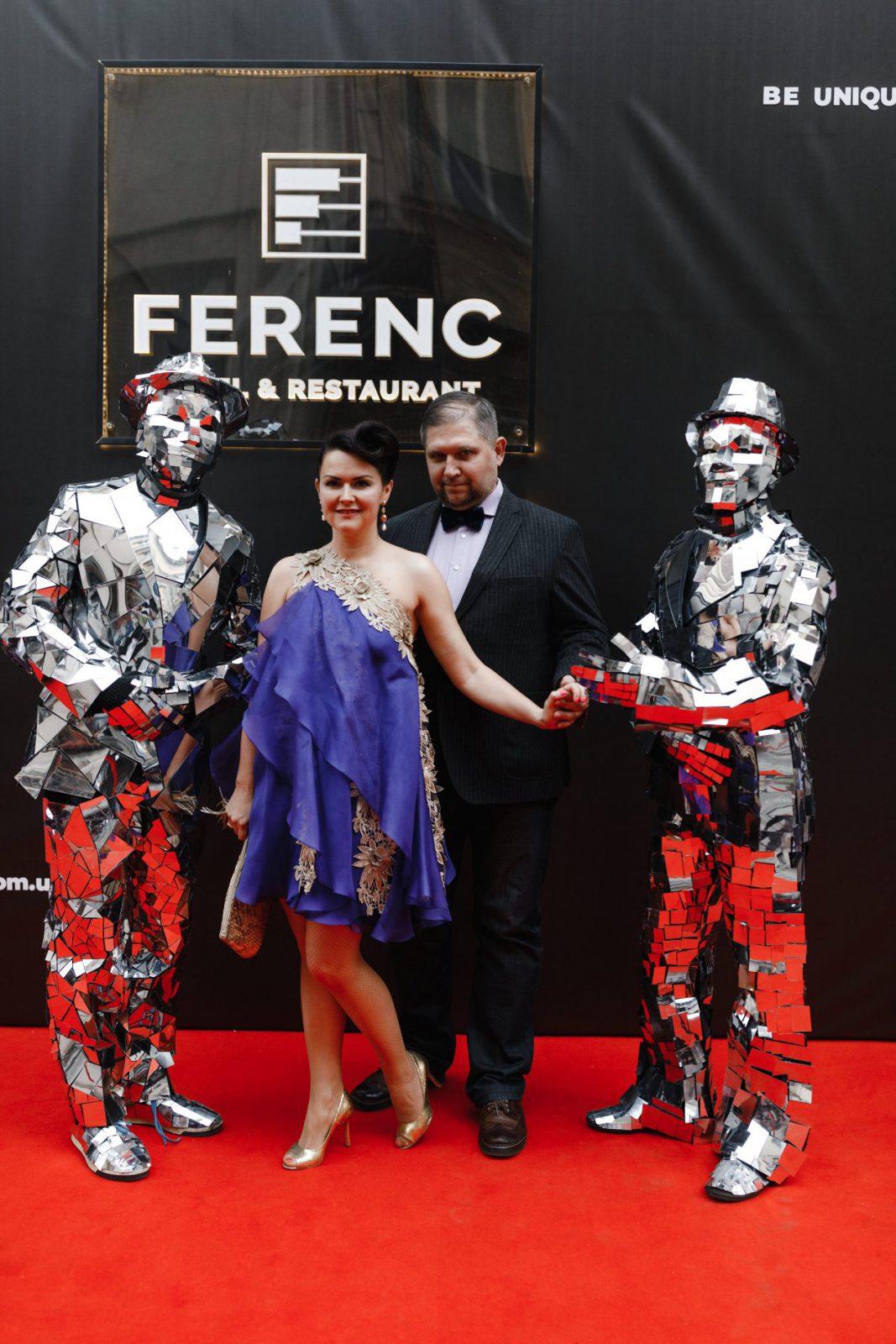 Ferenc0065