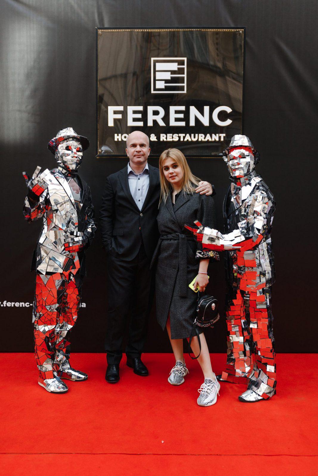 Ferenc0077