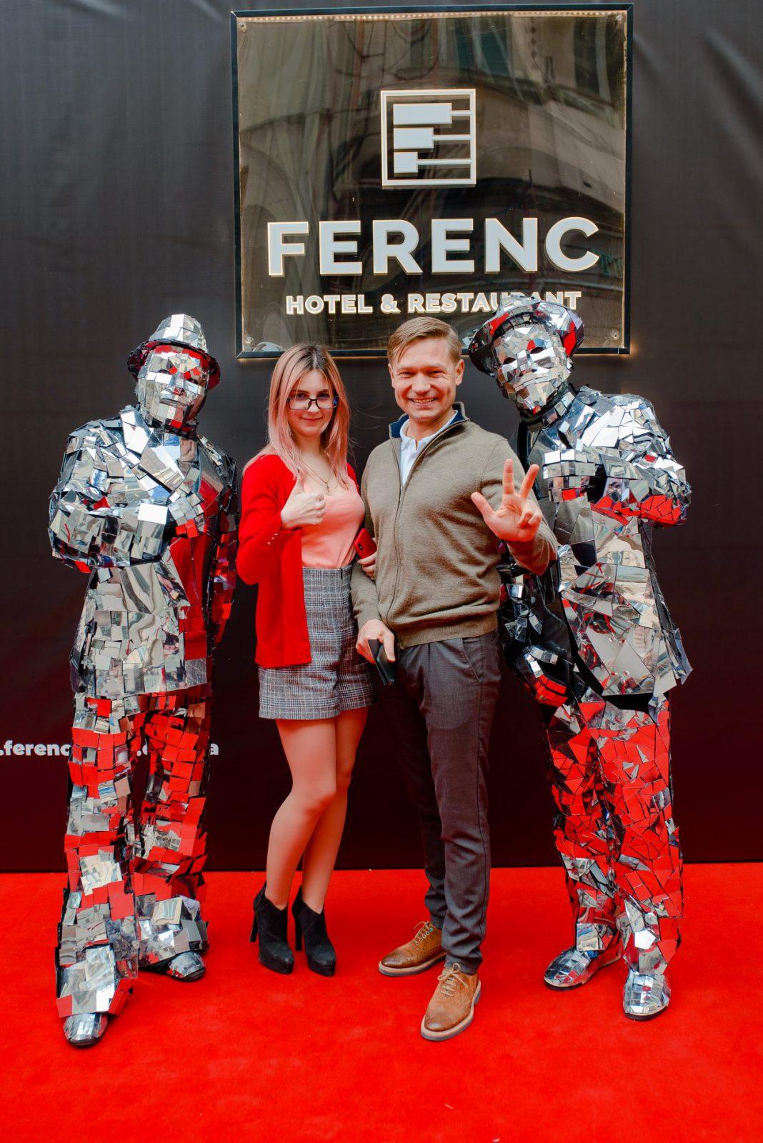 Ferenc0102