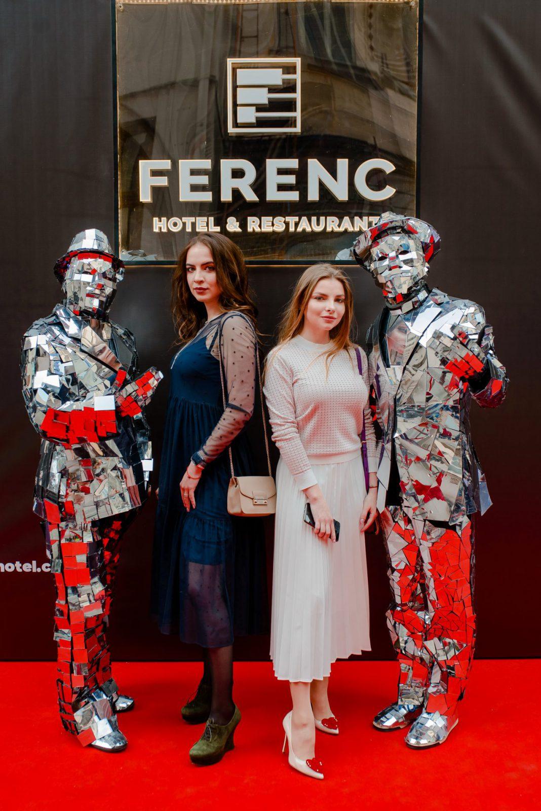Ferenc0108