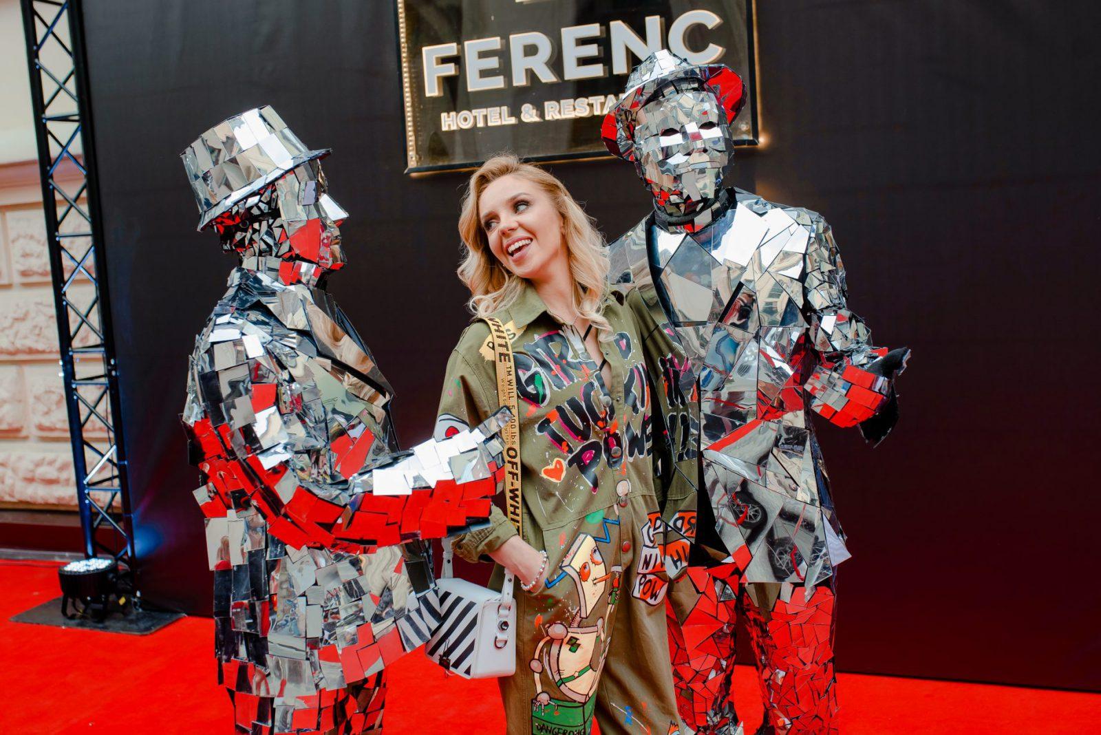 Ferenc0109