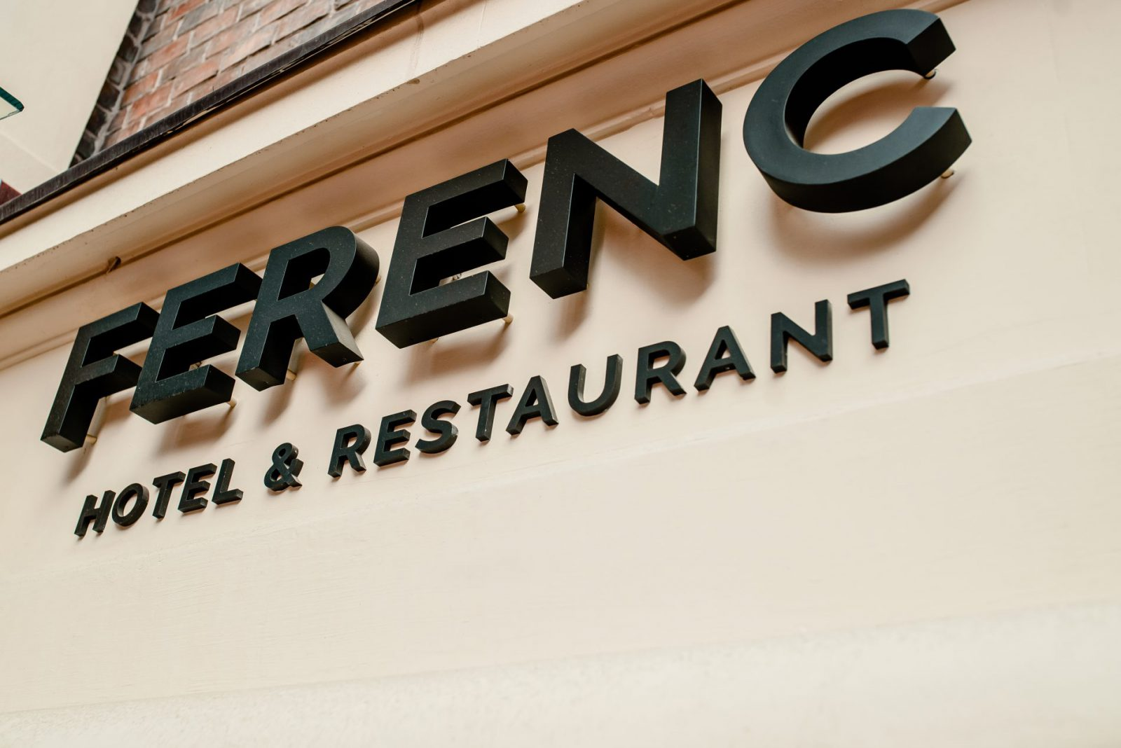 Ferenc0143