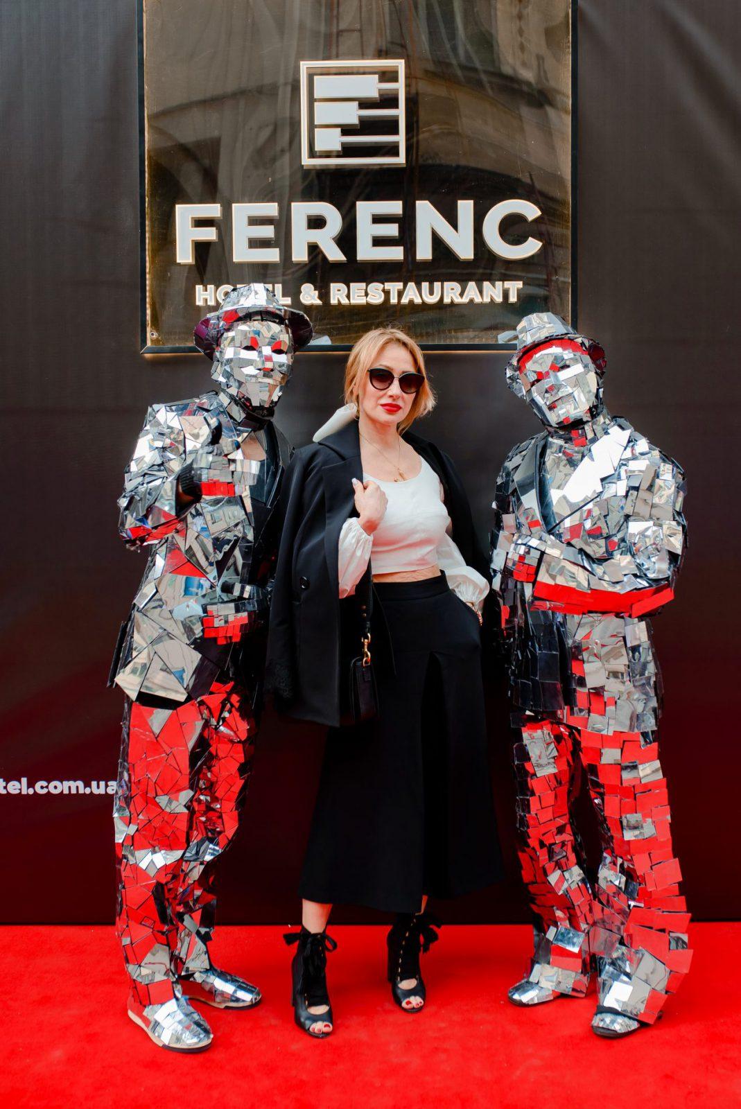 Ferenc0156