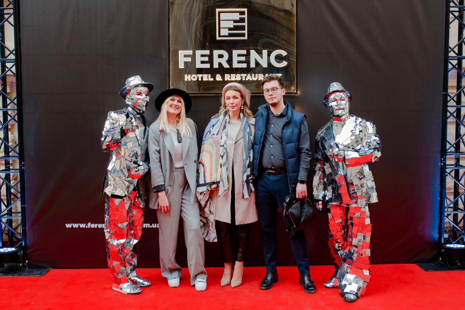 Ferenc0162