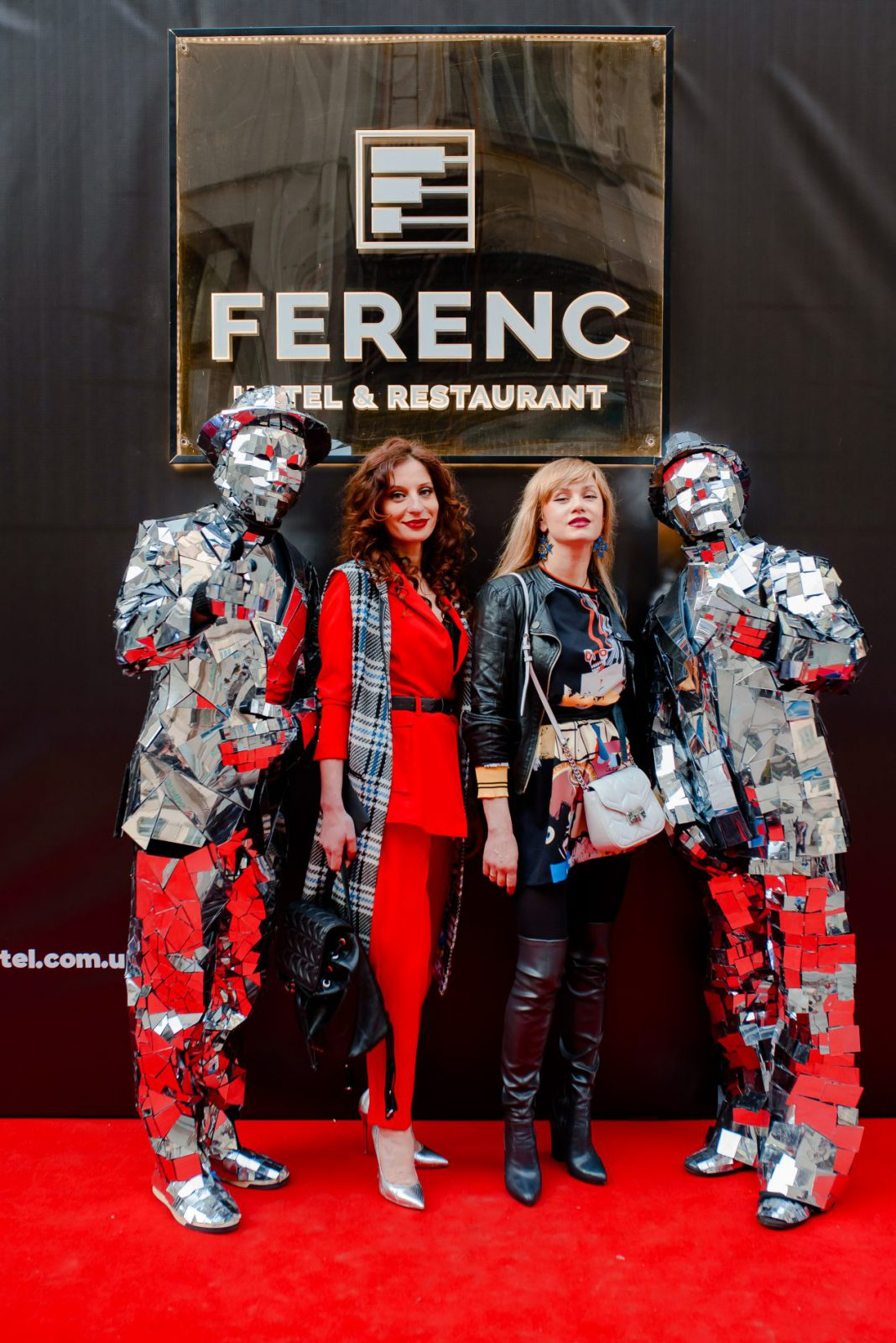 Ferenc0166
