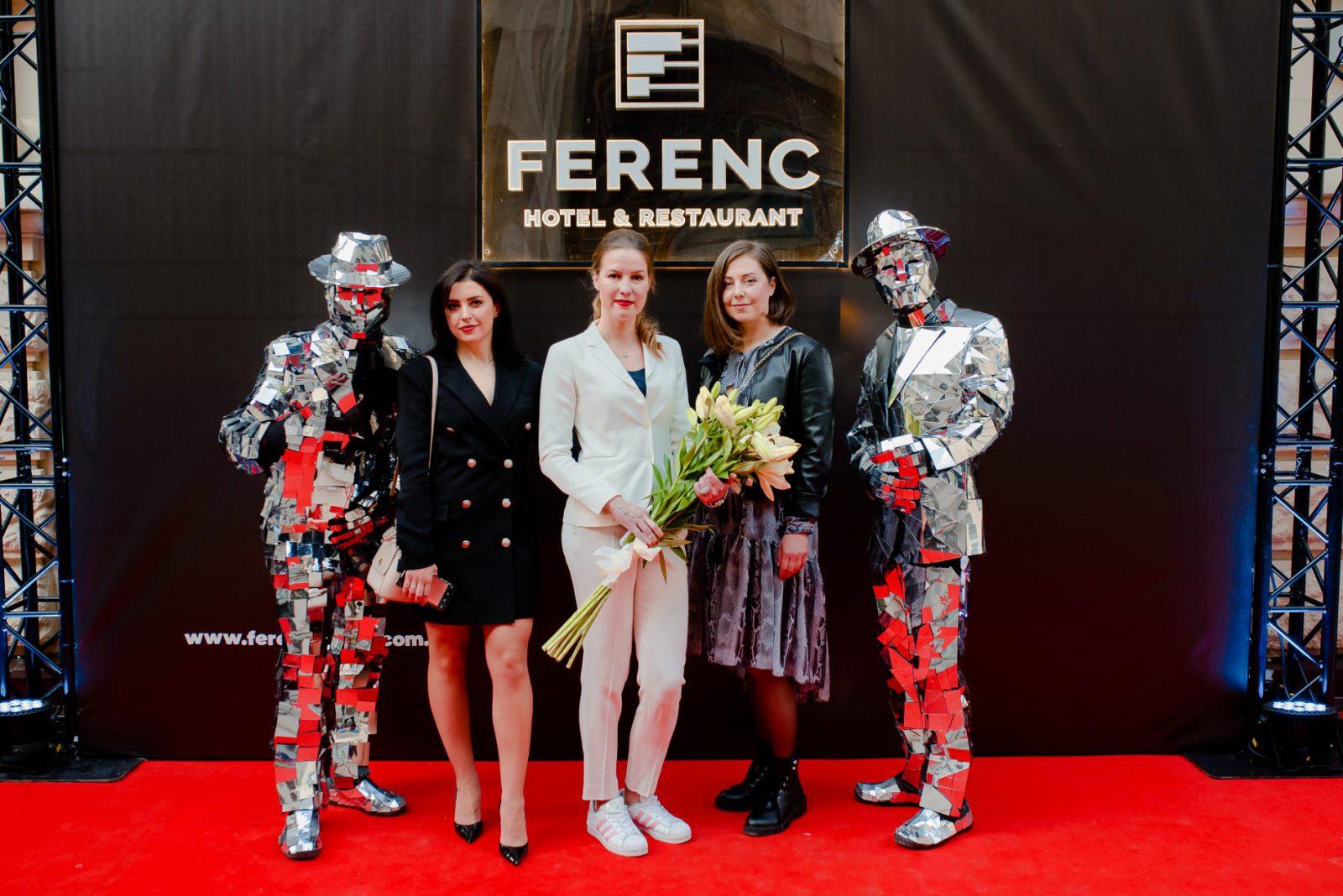 Ferenc0169