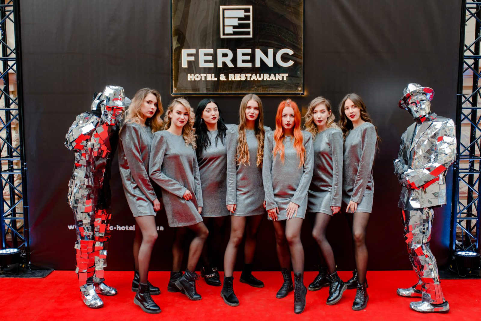 Ferenc0198