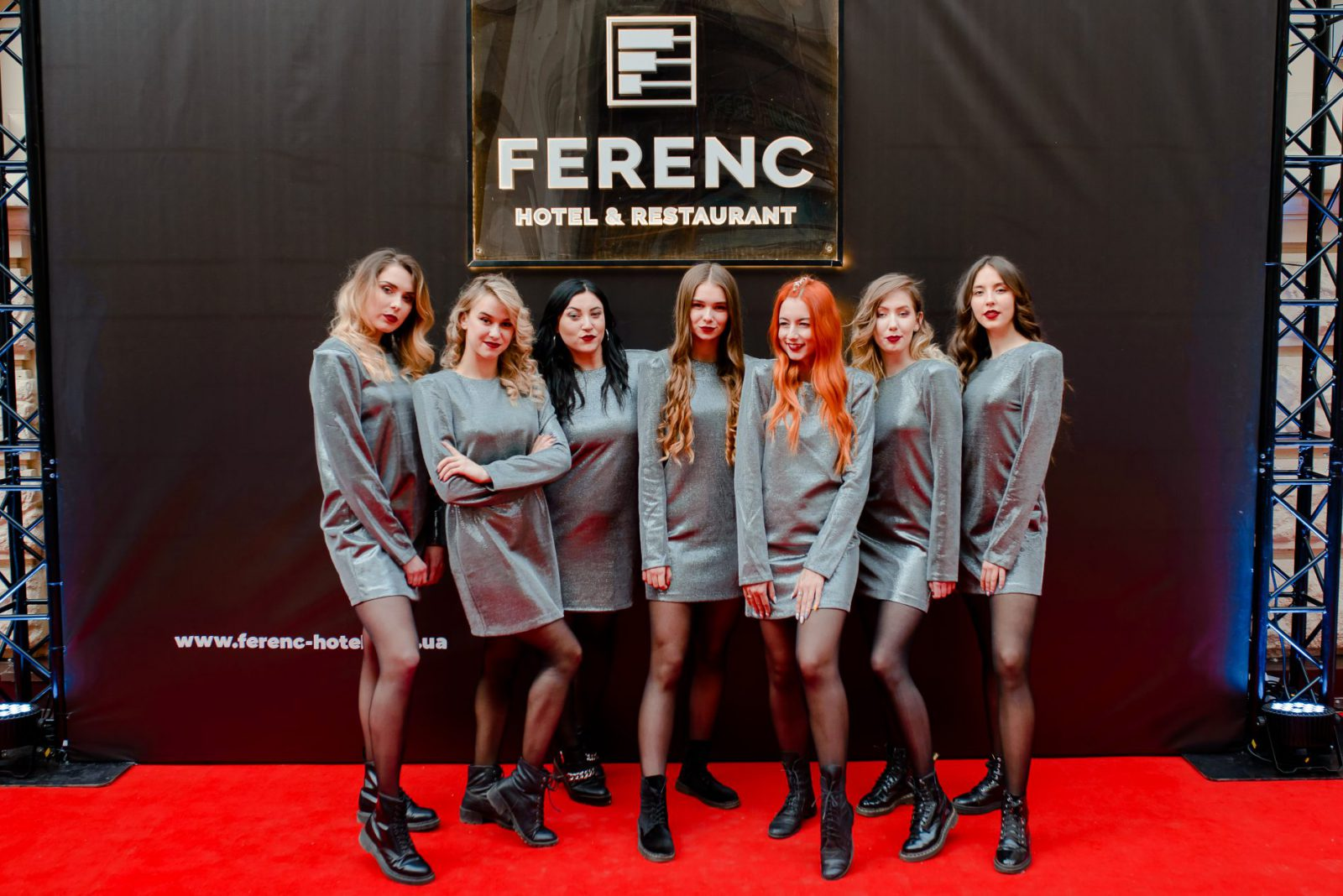 Ferenc0200