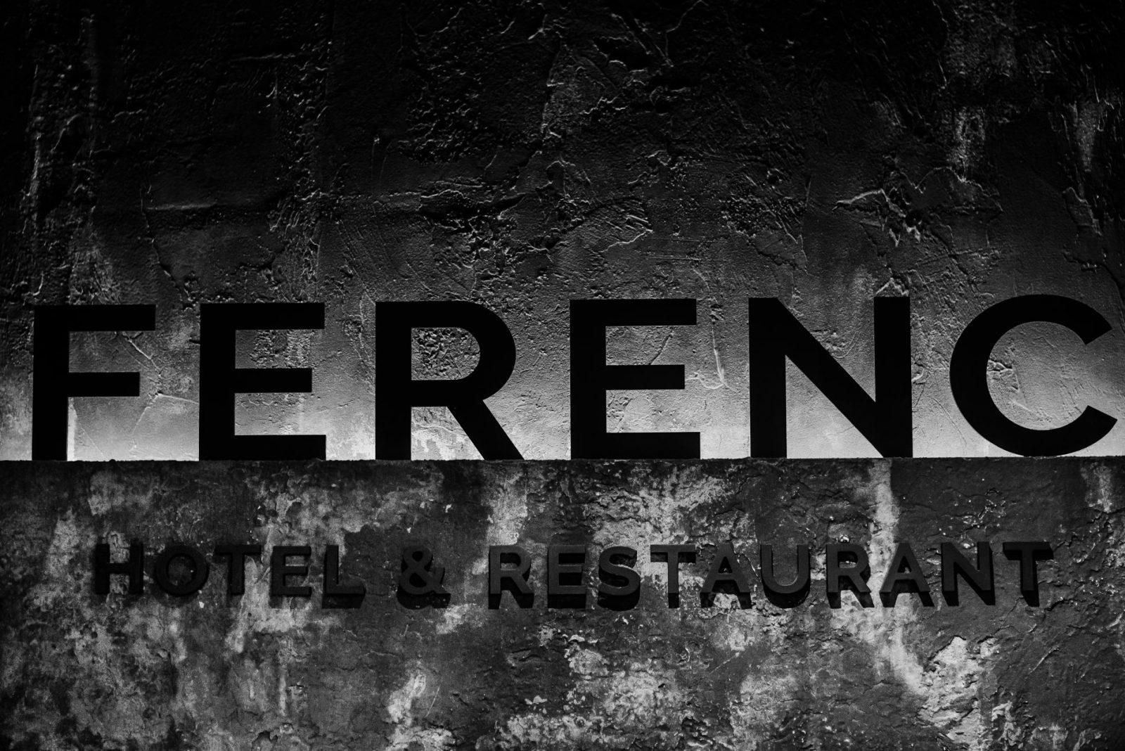 Ferenc0255
