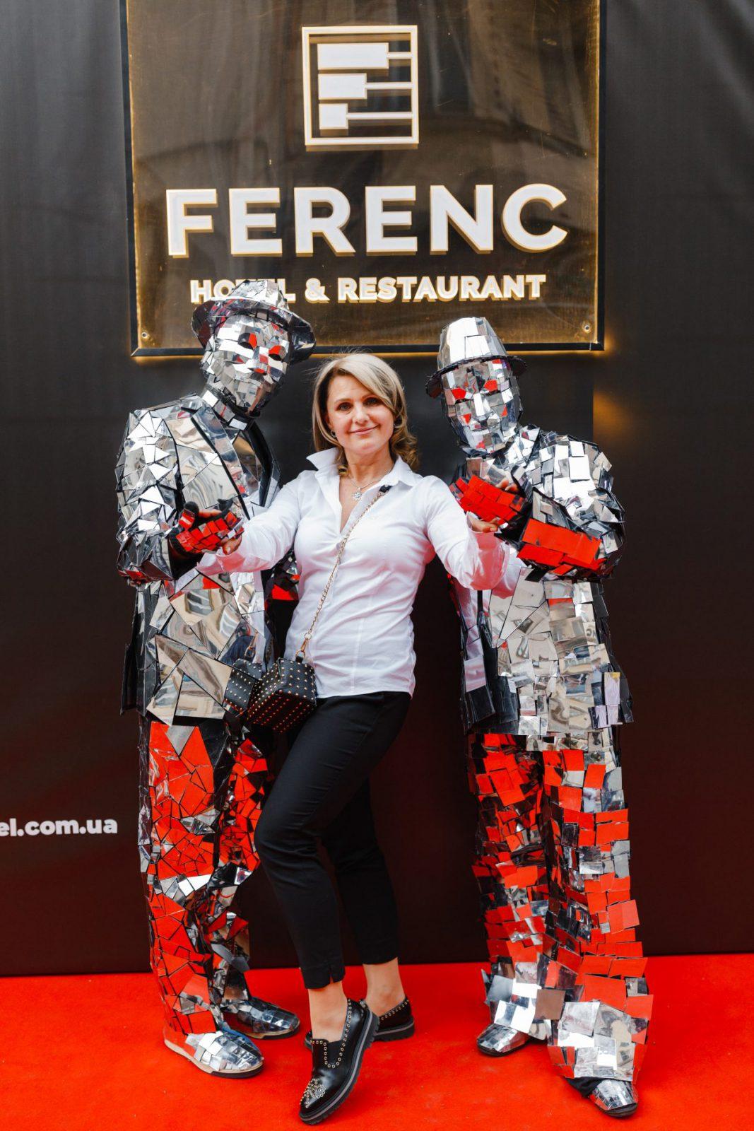 Ferenc0282