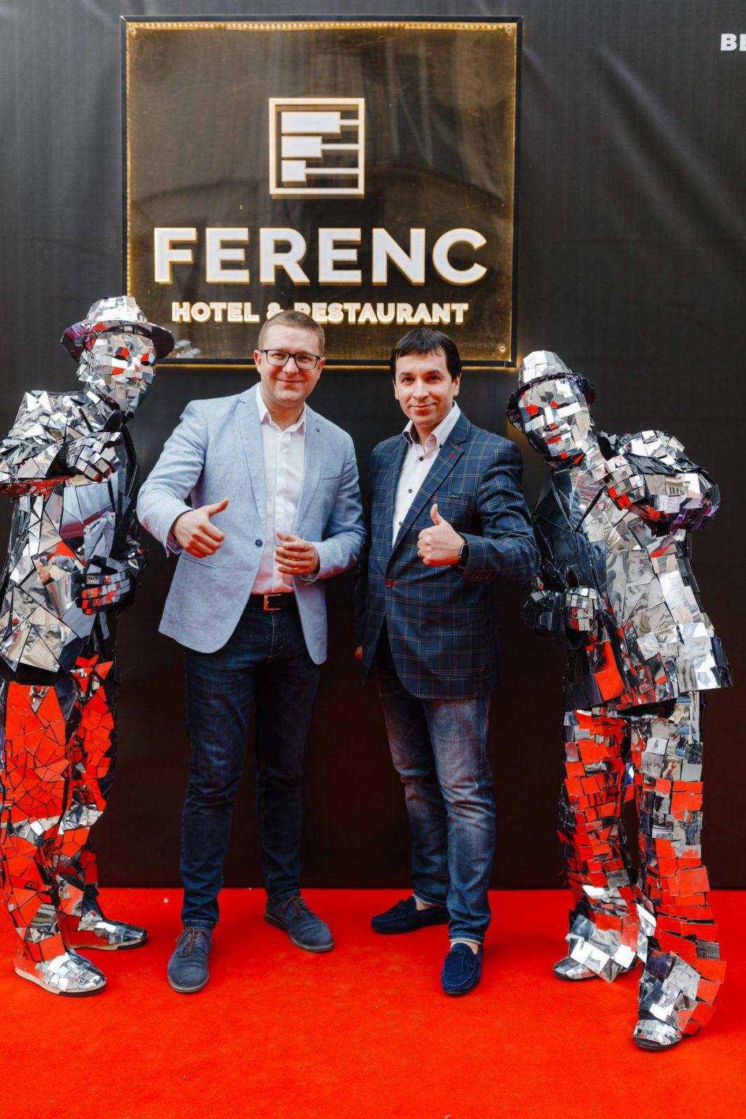 Ferenc0284